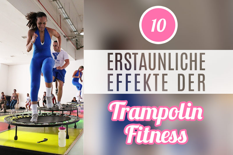 10 erstaunliche effekte der trampolin fitness trampolinhallen in deutschland. Black Bedroom Furniture Sets. Home Design Ideas